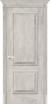 Дверь межкомнатная el-PORTA(Эль Порта) Классико-12 Chalet Provence
