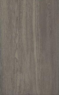 Керамическая плитка Paradyz Kwadro Ornelia Grafit плитка настенная 25х40