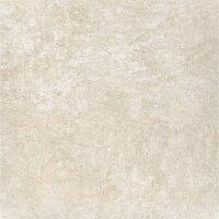 Керамическая плитка Paradyz Kwadro VOLPE Bianco плитка напольная 40х40