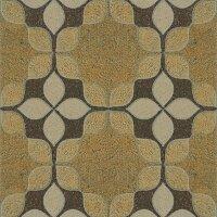 Керамическая плитка Gracia Ceramica Celesta beige PG 01 450х450