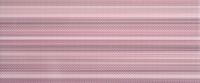 Керамическая плитка Gracia Ceramica Rapsodia violet wall 03 250х600