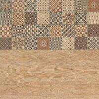 Керамическая плитка Gracia Ceramica Country natural PG 04 450х450