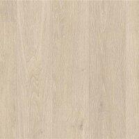 Виниловый ламинат (покрытие ПВХ) Pergo Click Modern Plank 4V Дуб светло-бежевый V3131-40080
