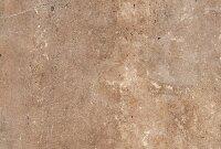 Керамогранит Estima Bolero BL 05 40х40см полированный