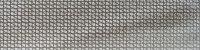 Керамическая плитка Gracia Ceramica Arkona grey light PG 03 15х60см