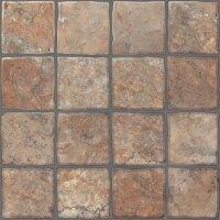 Керамическая плитка Керамин Карфаген 4 40х40см