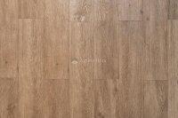 Кварцвиниловая плитка Alpine Floor Grand Sequoia Карите ECO 11-9