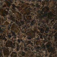Керамическая плитка Italon 610015000172 Elite Luxury Dark Lux 59х59