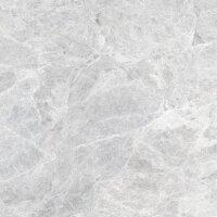 Керамогранит Vitra Marmostone Светло-серый Матовый R10B 80x80 K950186R0001VTET