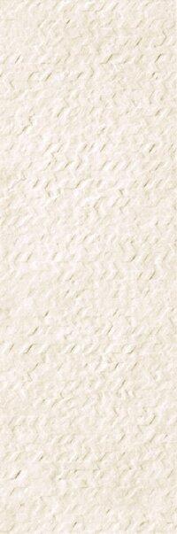 Керамическая плитка Gracia Ceramica Ornella beige wall 01 300х900