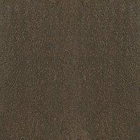 Керамическая плитка Gracia Ceramica Celesta brown PG 02 450х450
