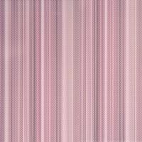 Керамическая плитка Gracia Ceramica Rapsodia violet PG 03 450х450