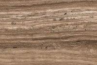 Керамогранит Estima Silk SK V5 15x60 сатинированный