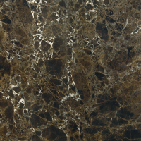 Керамическая плитка Gracia Ceramica Bohemia brown PG 03 450х450