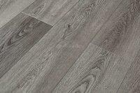 Кварцвиниловая плитка Alpine Floor Grand Sequoia Клауд ECO 11-15