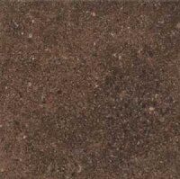 Керамическая плитка Paradyz Клинкер Granitos Brown базовая структурная 30x30