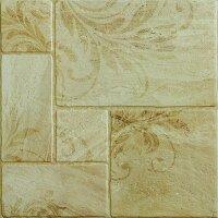 Керамическая плитка Gracia Ceramica Sandstone beige pg 02 450х450