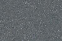 Керамогранит Estima BlueStone BS 02 60х60см неполированный