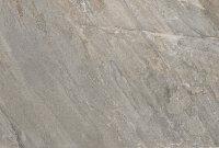 Керамогранит Estima Mixstone MS01 60x60 неполированный
