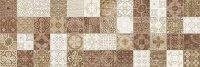 Керамическая плитка Сeramica Сlassic Aspen мозаика 20х60