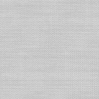 Керамогранит Cersanit Hugge HG4R092 серый 42х42см