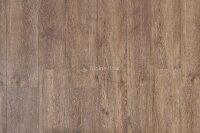 Кварцвиниловая плитка Alpine Floor Grand Sequoia Маслина ECO 11-11