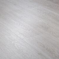Кварцвиниловая плитка (ПВХ) WoodRock SPC Дуб Ле-ман TC 6003-14