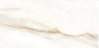 Керамическая плитка Azori Calacatta Royal 315x630