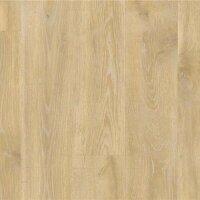 Виниловый ламинат (покрытие ПВХ) Pergo Optimum Click Modern Plank 4V Дуб светлый горный V3131-40100