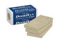 Утеплитель DoorHan Фасад Универсал 1200*600*50мм (4.32м2)