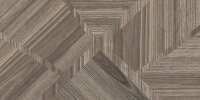 Керамическая плитка New Trend Essense Tree 249х500