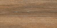Керамогранит Lasselsberger 30х60 Винтаж вуд кор (6060-0288)