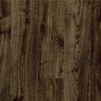 Виниловый ламинат (покрытие ПВХ) Pergo Click Modern Plank 4V Дуб сити черный V3131-40091
