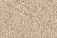 Керамогранит Estima Fabric FB 03 60x60см неполированный