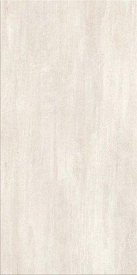 Керамическая плитка Azori Pandora Latte настенная Crema 63x31.5