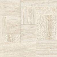 Керамическая плитка Lasselsberger Ривер вуд белый 45х45см (6046-0154)