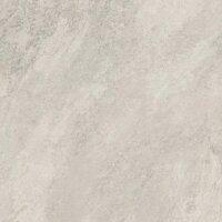 Керамическая плитка Italon 610010001074 Climb Ice Nat Rett 30x30