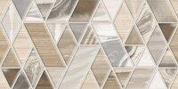 Керамическая плитка New Trend Essense Mix 249х500