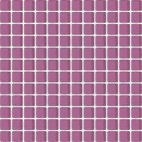 Керамическая плитка Paradyz Мозаика Coral 29.8х29.8