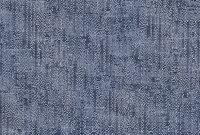 Керамогранит Estima Fabric FB 04 60x60см неполированный