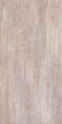 Керамическая плитка Azori Pandora Latte настенная 63x31.5