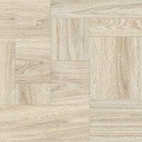 Керамическая плитка Lasselsberger Ривер вуд серый 45х45см (6046-0155)