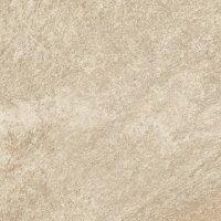 Керамическая плитка Italon 610010001075 Climb Rope Nat Rett 30x30