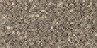 Керамическая плитка Cersanit Royal Garden коричневая RGL111 30х60см