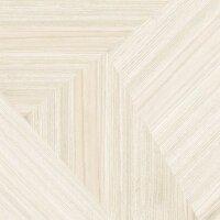 Керамическая плитка New Trend Essense Beige 410х410