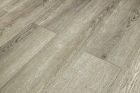 Кварцвиниловая плитка Alpine Floor Grand Sequoia Шварцевальд ECO 11-18