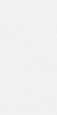 Керамическая плитка Azori Devore Light 315x630
