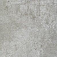 Керамическая плитка Paradyz Kwadro Proteo Grys плитка напольная 40х40