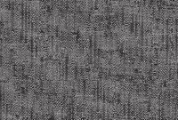 Керамогранит Estima Fabric FB 06 60x60см неполированный