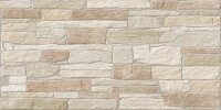 Керамическая плитка Cersanit Altair беж L012D 29.7х59.8см